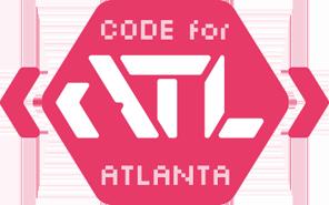 Code for Atlanta